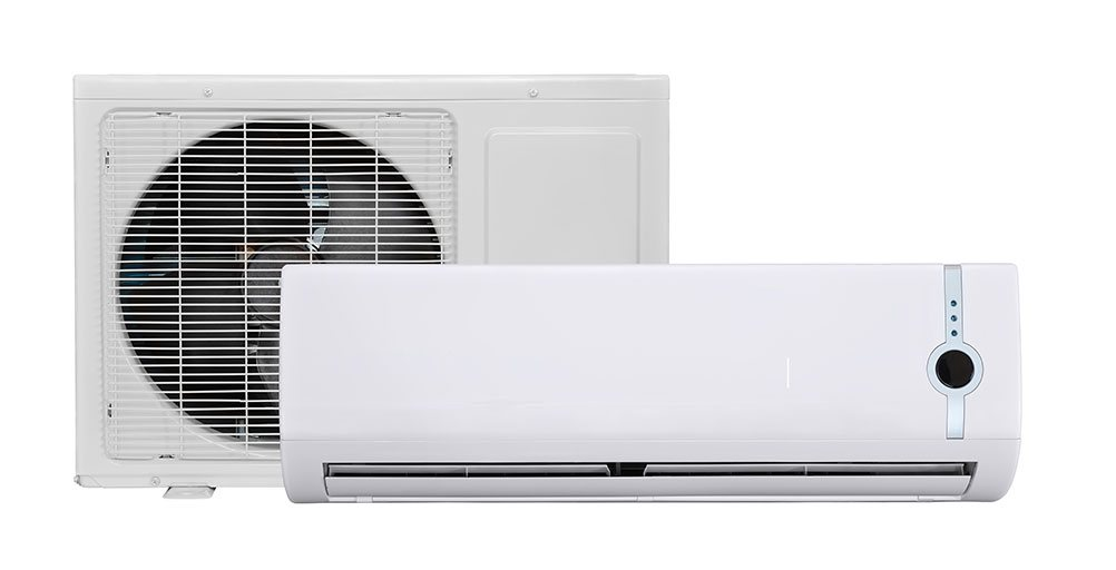 Preferred Comfort Residential and Commercial HVAC Services