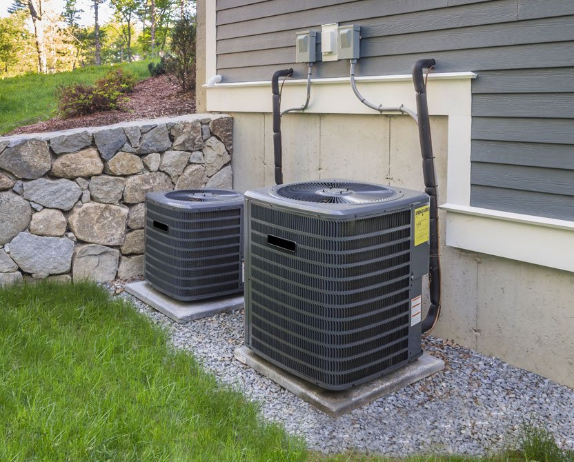 Preferred Comfort HVAC Experts