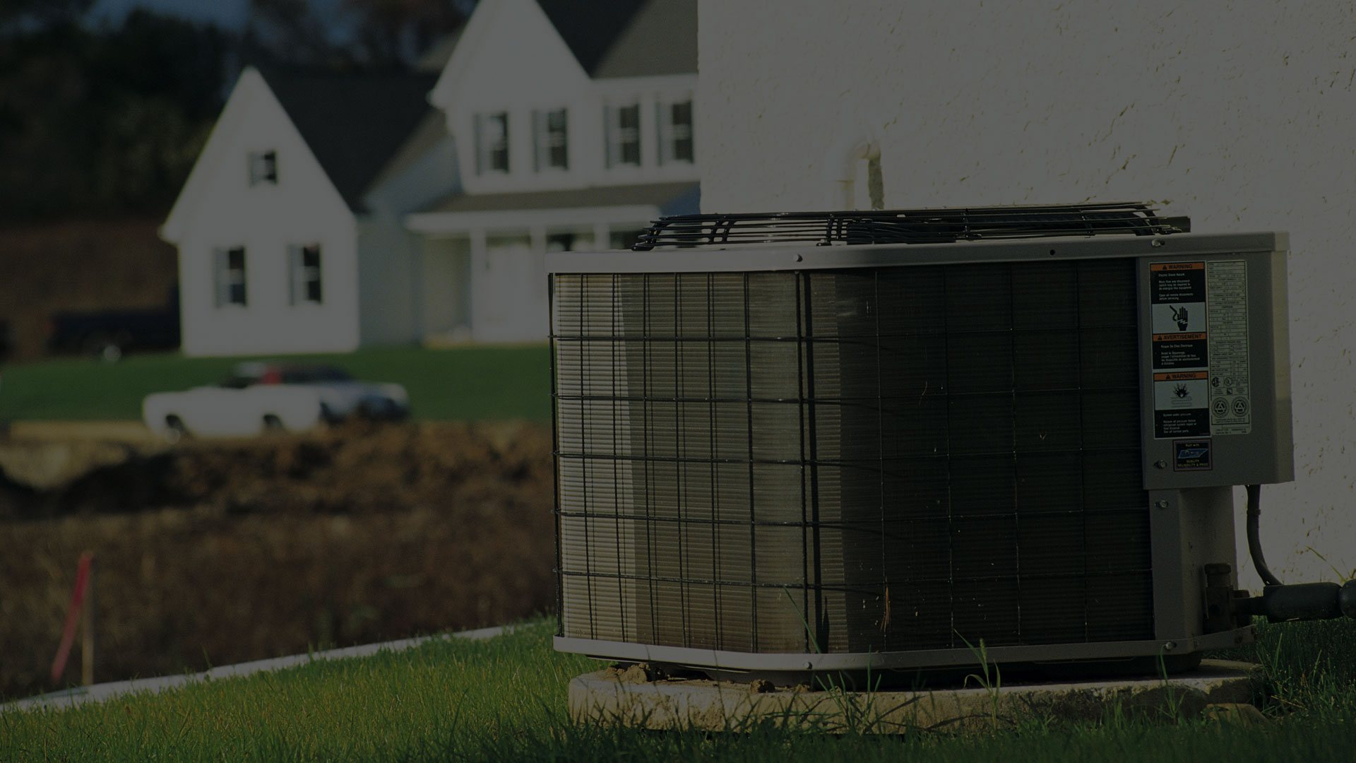 Preferred Comfort HVAC Services