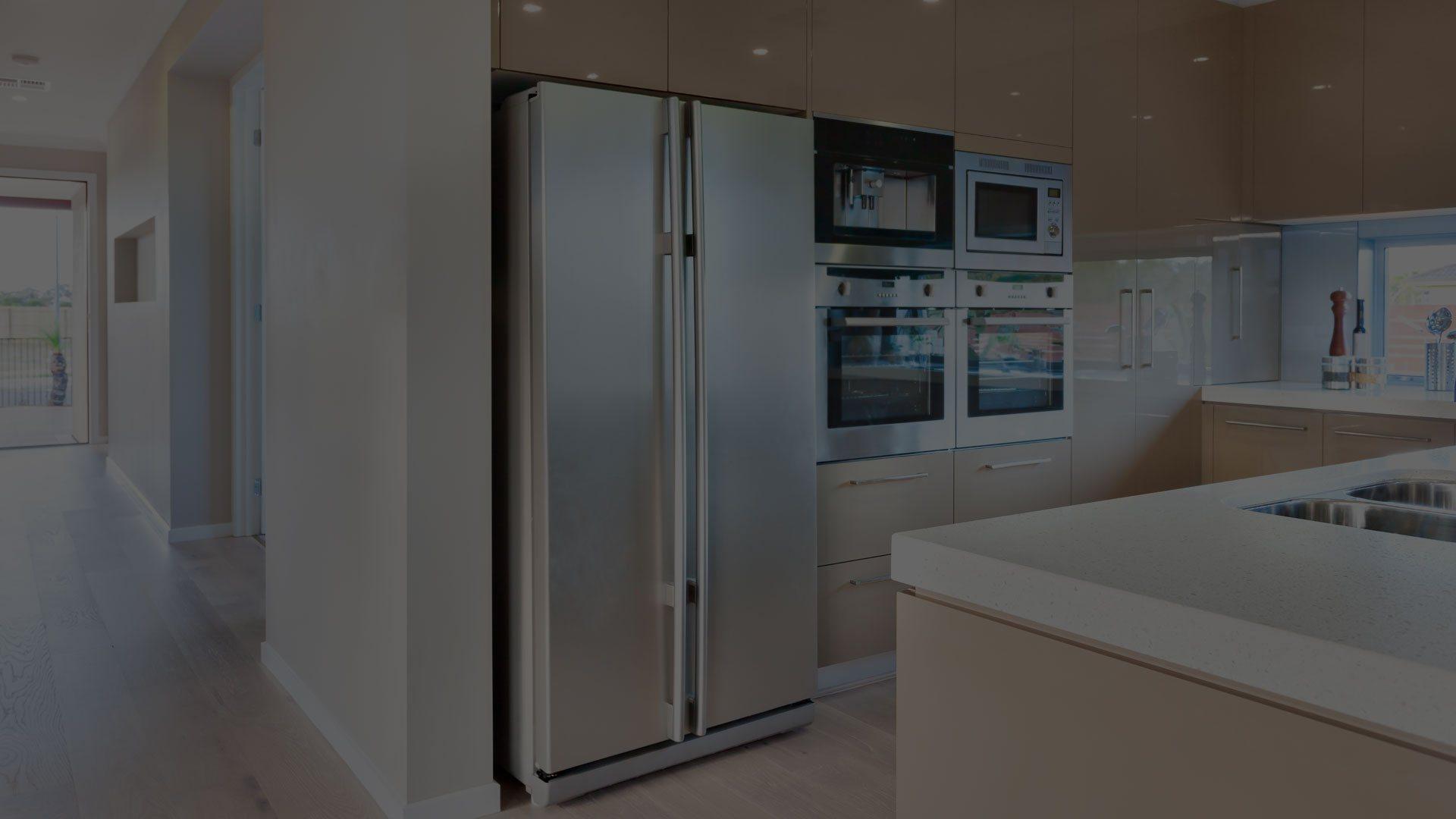 Preferred Comfort HVAC Services