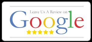 Google reviews button